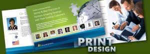 Print Design - Orange County Web Design | Irvine Web Design